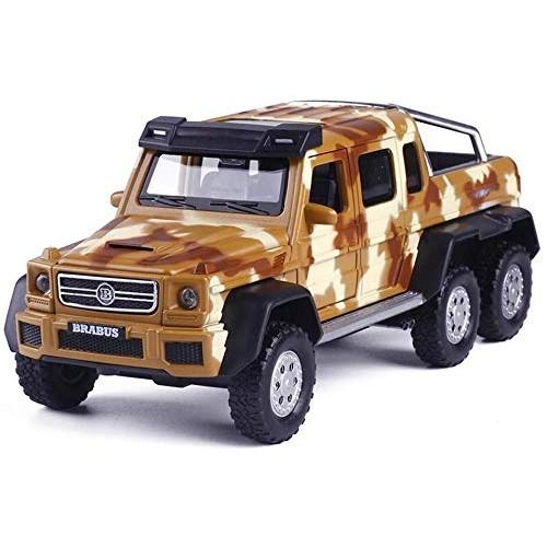 YLJJ Model Car Kids Toys Push and Go Car Model Sound Lights Vehicle Indoor