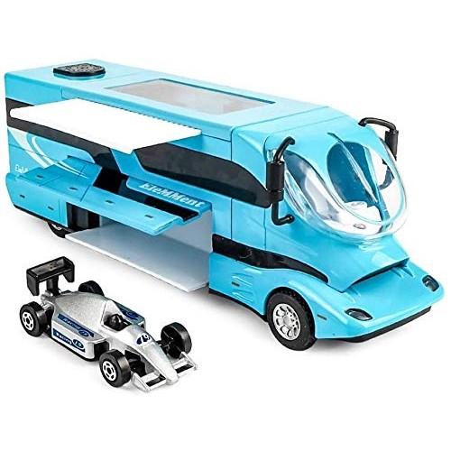 Zeyujie Four-Color Optional Alloy Travel car Model Children's car Toy Simulation car Model boy