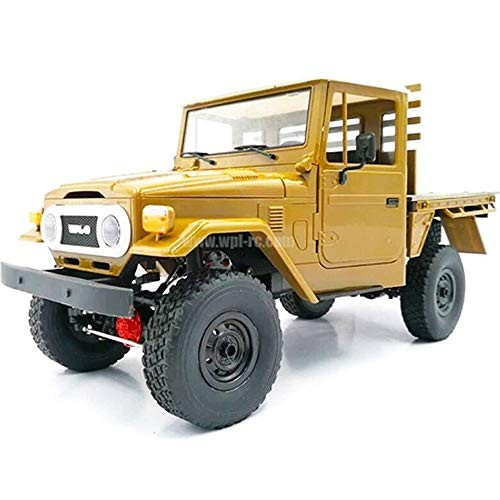 D-F Children's high-speed car Off Road Truck Kid Toyremote Control High Speed Fast Racing