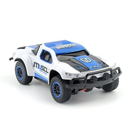 brandless Remote Control carRc Car Radio Controled Machine Remote Control Toys for Children Gifts