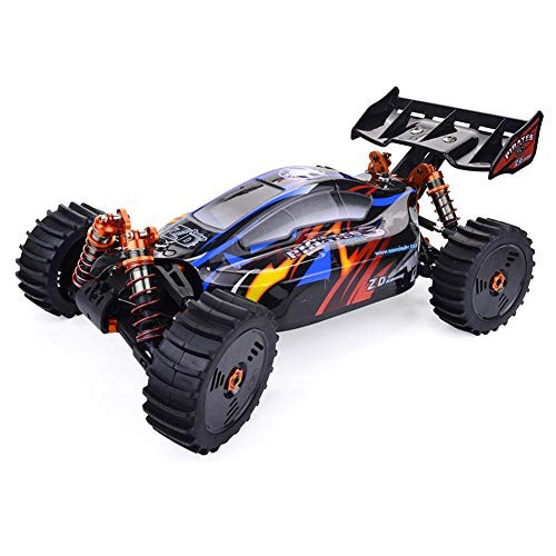 brandless Remote Control car52cm Remote Control Car Racing Car Toys