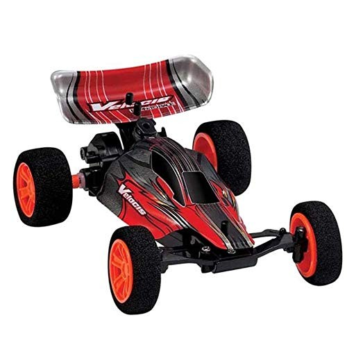 brandless Remote Control car12cm Rc Car Electric Toys Drift Toy Remote Control Rc Car