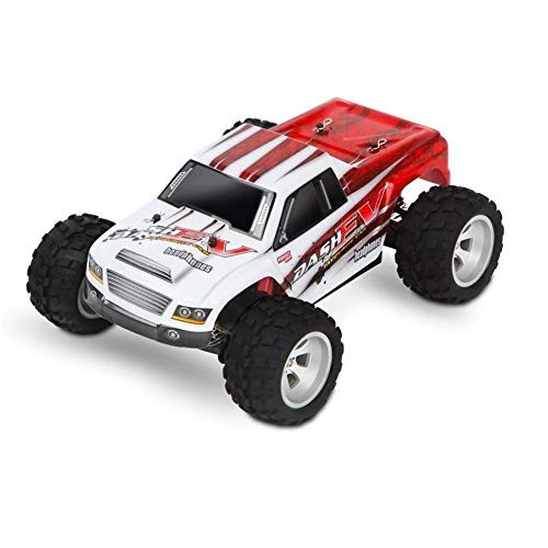 Remote Control car30cm Off-Road Vehicle Toy Racing Sand Remote Control Car