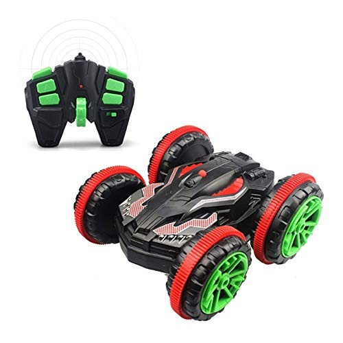 Remote Control carRemote Control Car Sea and Land Type Children's Birthday Gifts