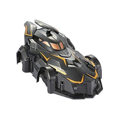 brandless Remote Control car14cm Rc Stunt Car Remote Control Wall Car Electric Toys Birthday