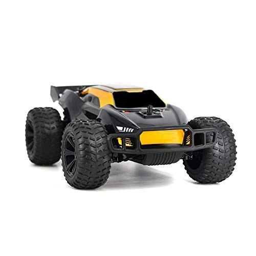 brandless Remote Control car16cm Rc Racing Car Remote Control Cars Toy Buggy for Boys