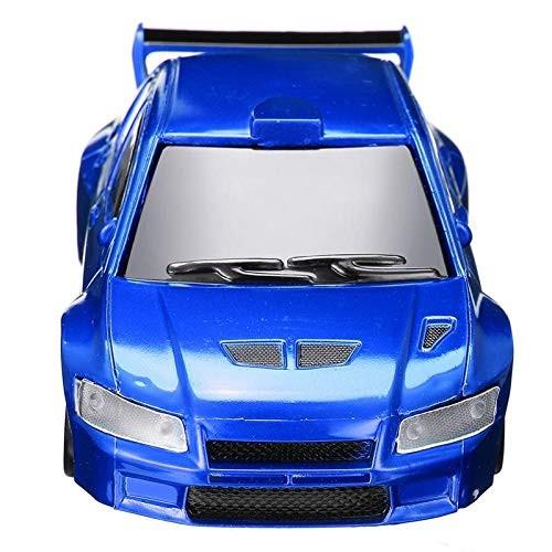 brandless Remote Control carRc Car High Speed Car Remote Control Car Toys Racing Drifting
