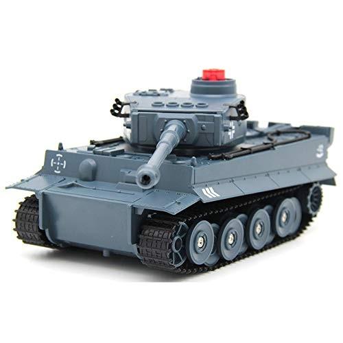 brandless Remote Control carMotor Esc Rc Tank Rc Car Remote Control Vehicle Models Outdoor