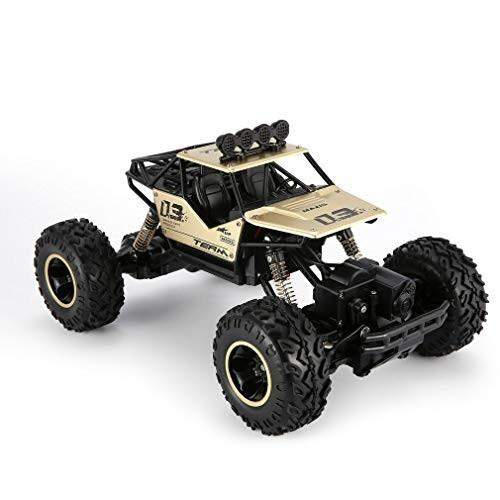 brandless Remote Control car26cm Children's Remote Control Toy Car Birthday Gift Adult Child