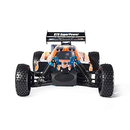 brandless Remote Control car40cm Rc Car Rc Toys Off Road Buggy Remote Control Car