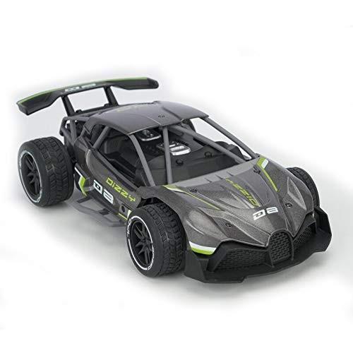 brandless Remote Control Toy car24cm Alloy Crawler Radio Controlled Race Drift Vehicle Model Car