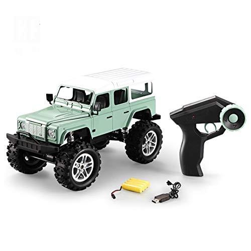 brandless Remote Control Toy car36cm Rc Car Toy Car Charging Toy Model Car Boy