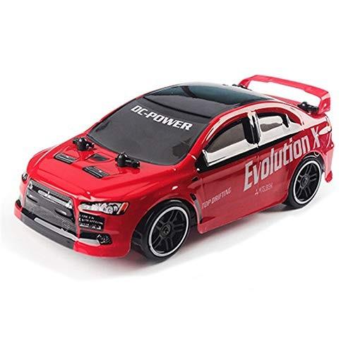Remote Control Toy car19cm Radio Control Car High Speed Crawler Rc Vehicles Toys for