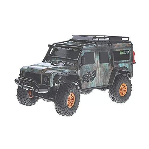 brandless Remote Control Toy car48cm Rc Car Toys Control Model Remote Control Kid Toys
