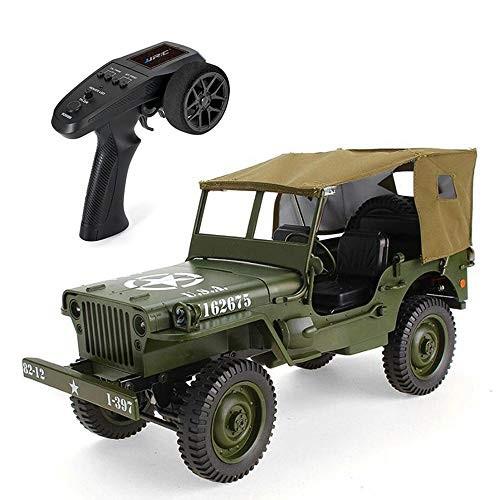 brandless Remote Control Toy carRemote Control Car Toy Birthday Gift Model Toys