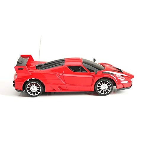 brandless Remote Control Toy carRemote Control Toy Car Model for Kids