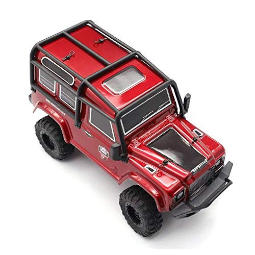 brandless Remote Control Toy carRc Car Machine Radio Controlled Car Model Vehicle Toys for