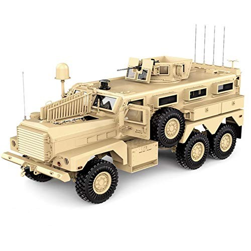 Remote Control Toy car64cm Electric Off Road Crawler Rc Car Outdoor Indoor Toys for