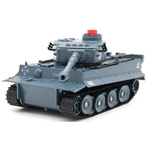 brandless Remote Control Toy carMotor Esc Rc Tank Rc Car Remote Control Vehicle Models