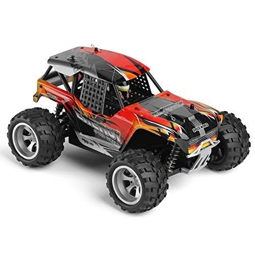 brandless Remote Control Toy car25cm Crawler Remote Radio Control Car Toys Racing Rc Car