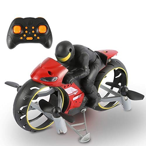 brandless Remote Control Toy car12cm Motorcycle Electric Car Remote Controlrc Stunt Car Motorcycle Racing