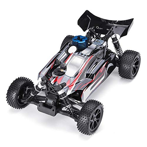 brandless Remote Control Toy car42cm Radio Control Car Oys for Kids Children's Birthday Gift