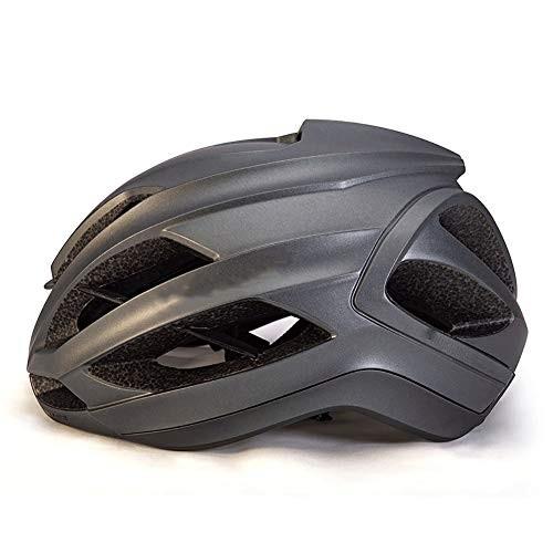 HYXFC Helmet Cycle Helmet Multipurpose Helmet MTB Bike Bicycle Skateboard Scooter Hoverboard Helmet Adult