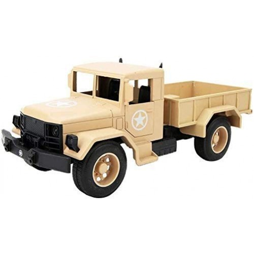 Model Car High Simulation Children Sound Light Military Jeep Car Model Alloy Die Cast