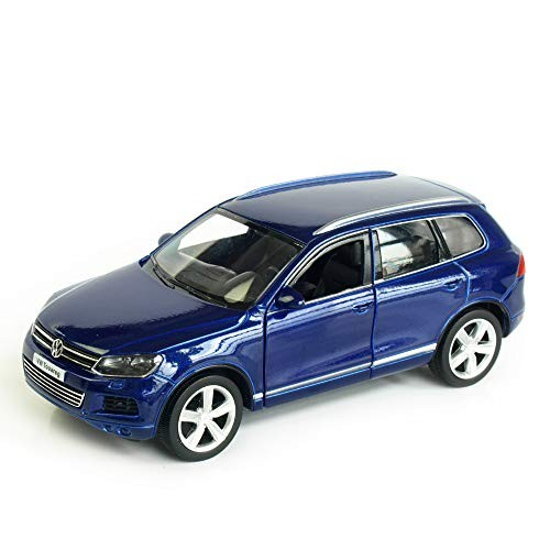 Logo 1:36 Toy Vehicles Alloy Mini Car Replica Authorized by The Original Factory Model