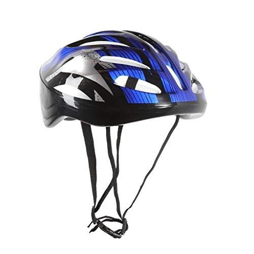 Bicycle Helmet Men Helmet Caps Bike Scooter Dot Unisex Half Helmet Open Face Safety