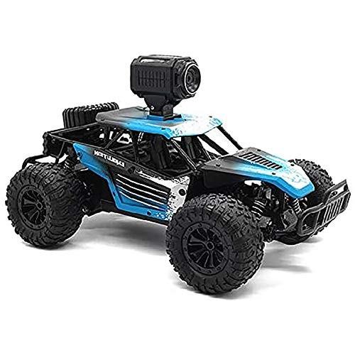WLKQ RC Car Remote Contorl Car with HD Camera & Dual Control Mode Newest