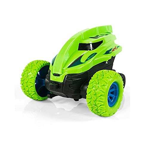 CoutureBridal Cars Outside Toys Birthday Present Gift for Kids Ages 6+ Outdoor Indoor Toys