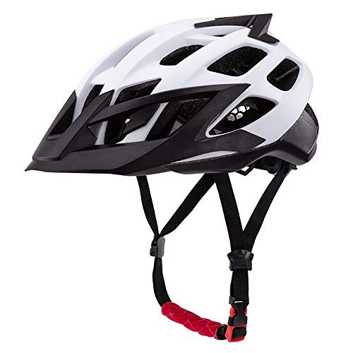 Logo Adult Bike Helmet Cycle Helmet Summer New Mountain Road Outdoor Sports and Entertainment