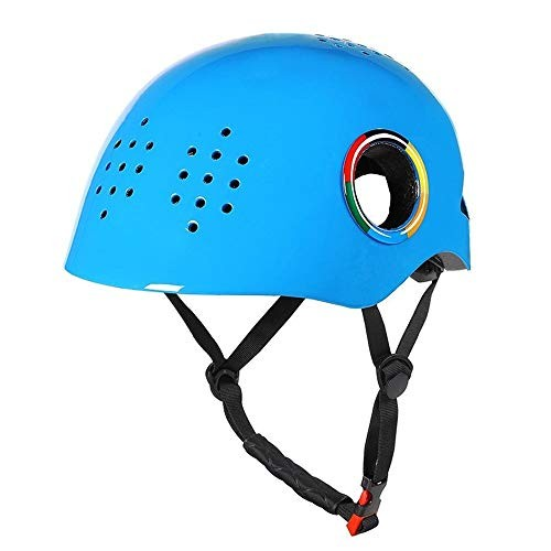 Logo Adult Bike Helmet Cycle Helmet New Urban Casual Youth Bicycle Balance Pulley Riding