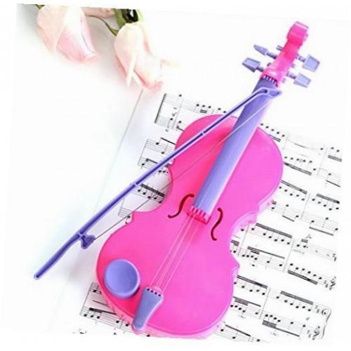 Toy Violin