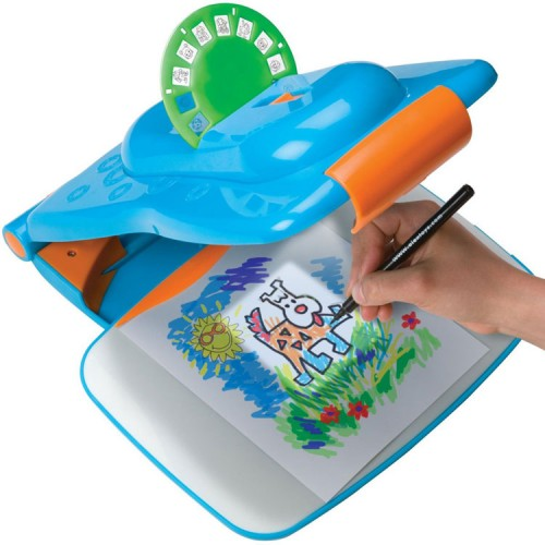 Drawing Toy
