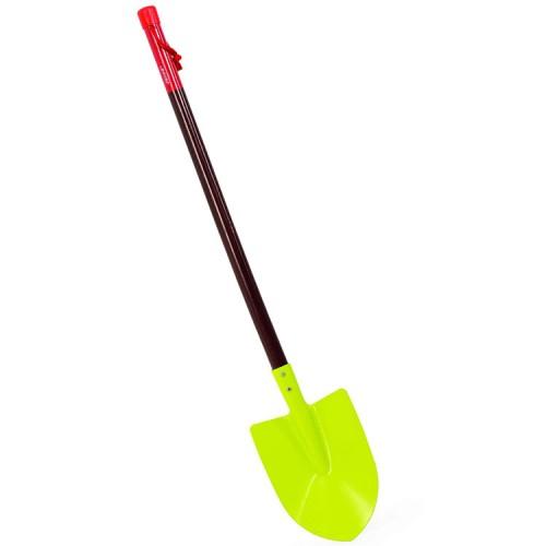 Kids Garden Large Spade Shovel