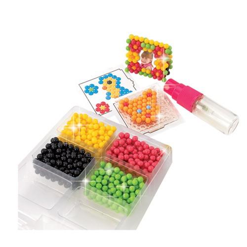 Wonder Beads Mini Play Set