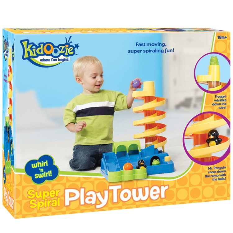 play activity toy Structured vs unstructured play—which is better deciding how to play with a toy airplane or doll is unstructured play inventing games to play is unstructured activity so is running around the playground or park.