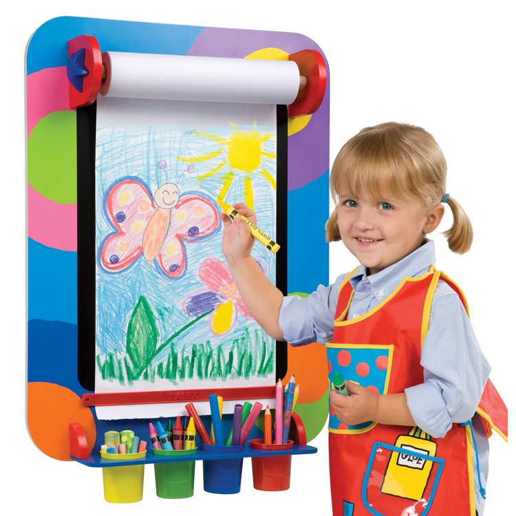 Toys Art Easel Lingerie Free Pictures
