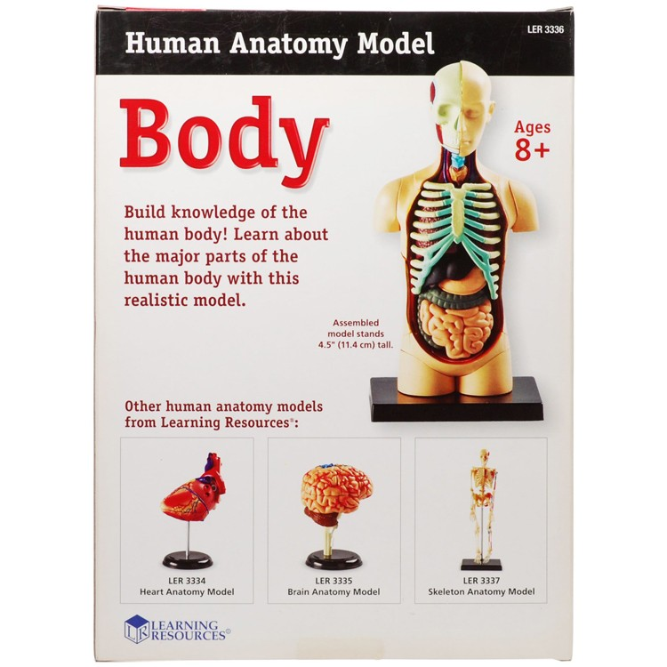 Anatomy Gift Registry