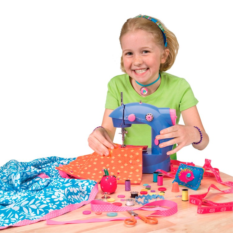 sewing machine for toddlers