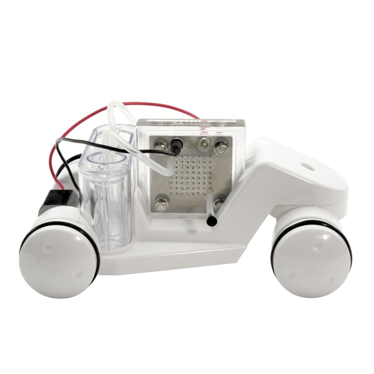 Fuel Cell Toys 111