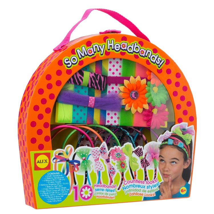 Image Result For Arts And Craft Kits For Year Olds