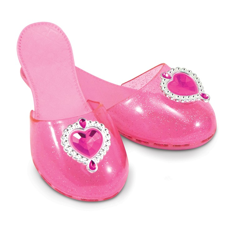 Girls Dress Shoes All Sale: Save Up to 40% Off! Shop mundo-halflife.tk's huge selection of Girls Dress Shoes All - Over styles available. FREE Shipping & Exchanges, and a % price guarantee!