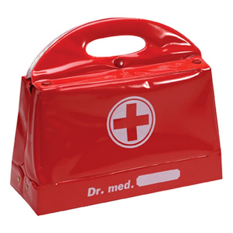 Toy Doctor Bag Educational Toys Planet
