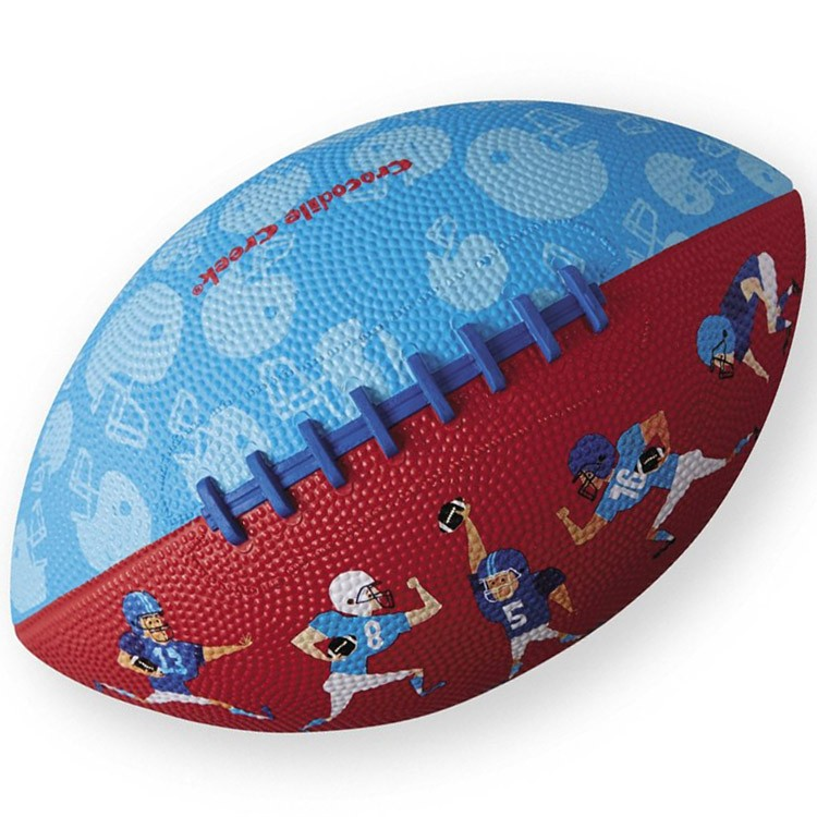 Football Players Toys For Toddlers : Football players inches for kids educational