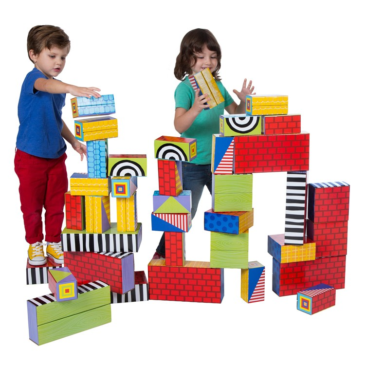The 6 Best Educational Blocks for Toddlers & Preschoolers ...