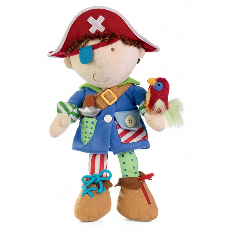 Pirate Toys For Boys : Comp g