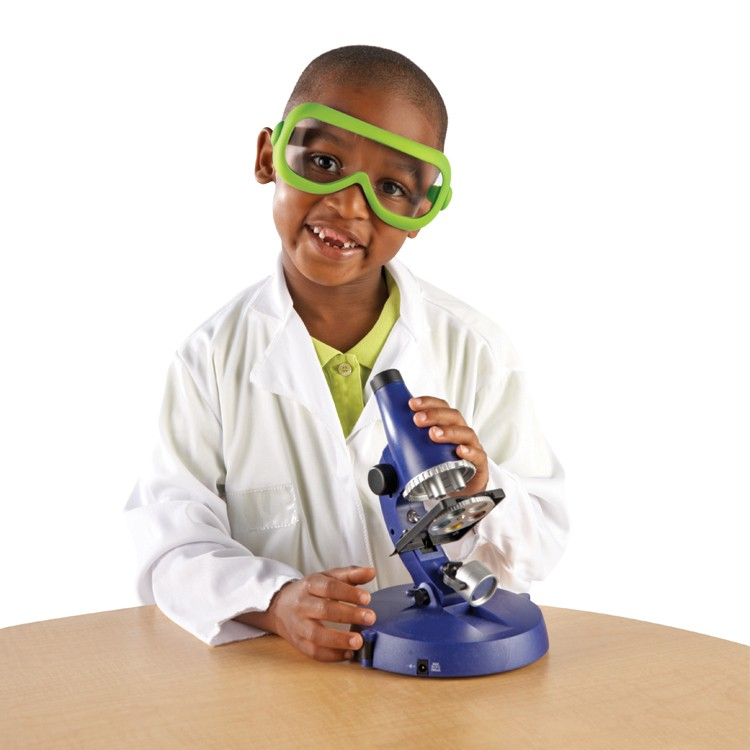 Kids Safety Goggles Primary Science Safety Glasses